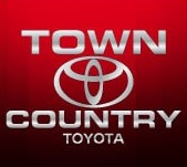 Town & Country Toyota in Charlotte | New & Used Car Dealership